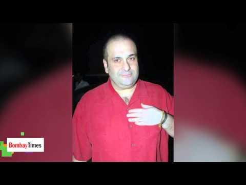 Rajiv Kapoor Gets DRUNK on Flight and ABUSES Crew Members