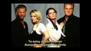 Ace Of Base - Young and Proud [Subtitulos en Español]