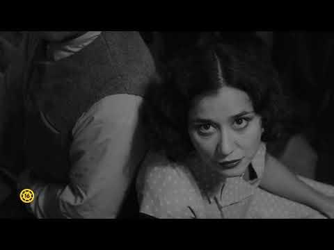 A hentes a kurva és a félszemű - magyar előzetes #1 (16) videó letöltés