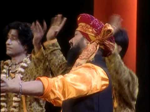 Karo Re Milke Aarti [Full Song] Shyam Ne Bulaya