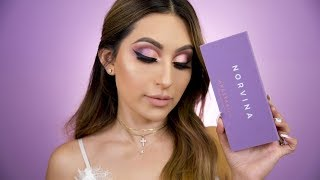 new-abh-norvina-palette-first-impression-review