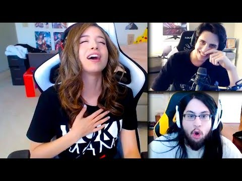"Mithy ""Licks the Bush"" 