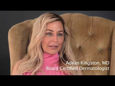 Establishing a Dermatology Practice in Dallas