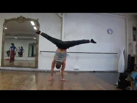 karagiannis georgios video audition 2016