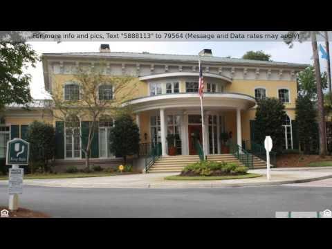 Priced at $119,900 - 1735 Whitemarsh Way, Savannah, GA 31410