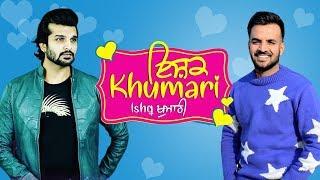 Ishq Khumari | Yuvraj Hans | Happy Raikoti | New Punjabi Movie | Punjabi Movie 2019 | Gabruu