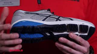 Asics GT 1000 Review | SCHEELS