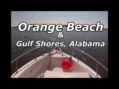Silver King Tarpon Lets Fish Orange Beach, Alabama