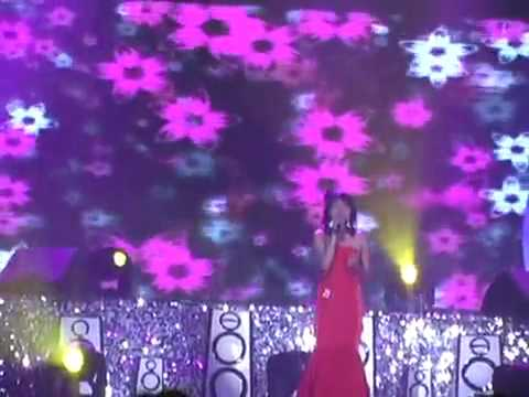 Lordenn Panganiban-Within -Best Song Asia New Singer Comp Beijing, China 2010.mpg.mp4