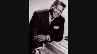Fats Domino - Blueberry Hill [High Defination]