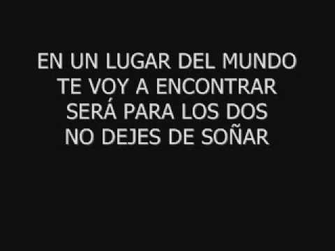Donde Estás  Juan Pedro Lanzani Letra