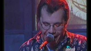 Rude Pravda - Prospettive (Il muro 12/11/1997)
