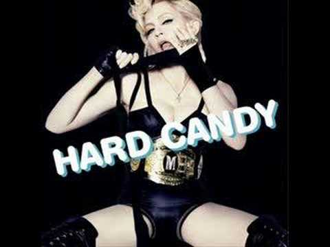 Madonna Beat Goes On [OFFICIAL HQ AUDIO NEW SONG]