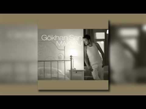 Gökhan San - Kız Milleti (Remix)