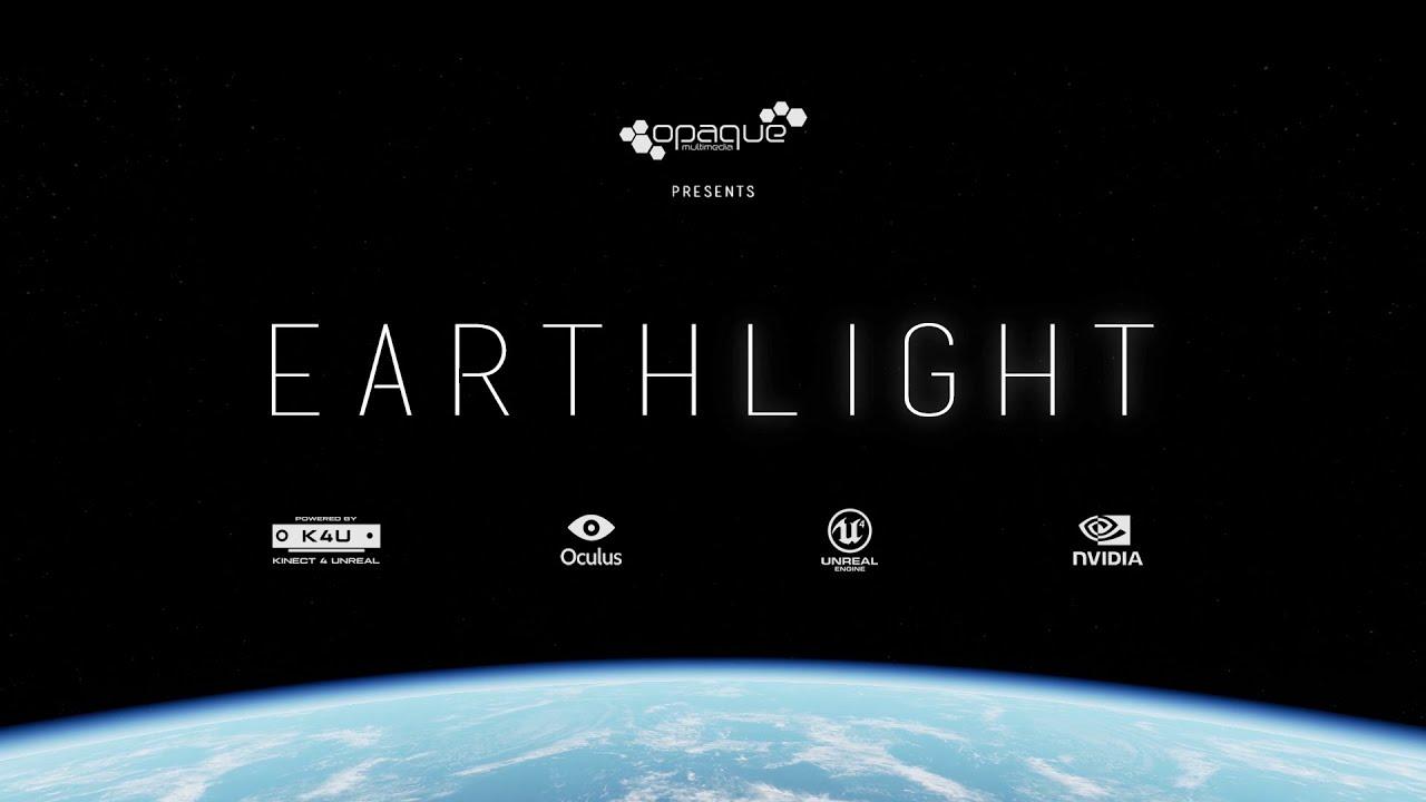 Earthlight >> Earthlight Art Launch Trailer Youtube