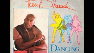 Paul Sharada - Dancing All The Night (Super Special Track)