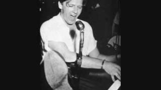 Watch Jerry Lee Lewis Crazy Arms video