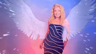 Смотреть клип Lian Ross - Angel Of Love