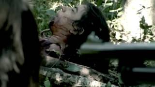 I'll Never Die Alone (No Morire Sola), Adrian Garcia Bogliano (2009) - Bande-Annonce / Trailer