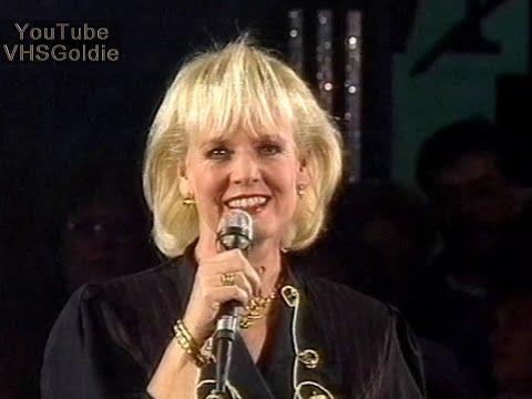 Ulla Norden  Lust auf mehr  1989