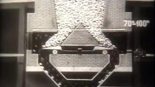 видео Гашеная известь (пушонка, гидратная): формула, применение