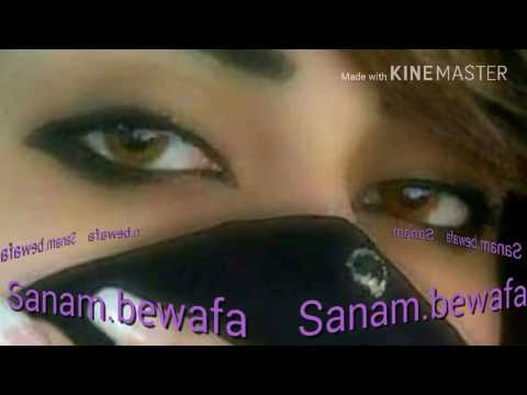 sanam bewafa songs hd 1080p