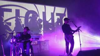 Feel It Still - Portugal. The Man (Live In Seattle)