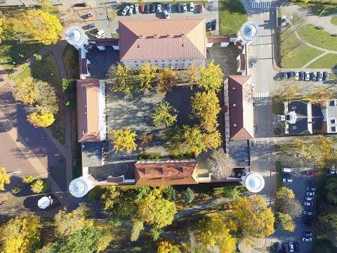 Tauragės rajono savivaldybė . 2017-01-18 . Tarybos posėdis