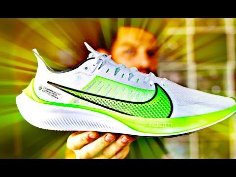 Nike Zoom Gravity | Análisis, precio y oferta de la ...
