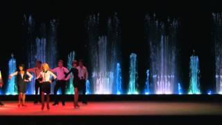 Копия видео Аквамари́н цирк (22, 24-32 {33- 42, 44- 67(Цирк танцующих фонтанов Аквамари́н - это музыка, песни и танцы на льду. Это шоу танцующих фонтанов, цирковые..., 2015-03-04T20:11:00.000Z)