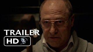 Big Bad Wolves - Trailer en español