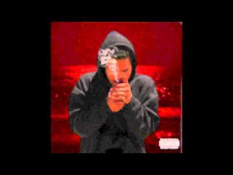 Episode 3 East Memphis Maniac - Xavier Wulf - Blood Shore Season One