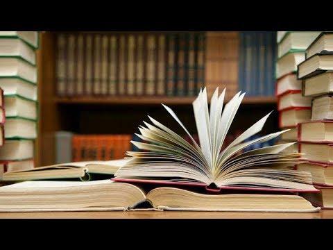 Türk Edebiyatının En İyi 100 Romanı Ve Yazarları
