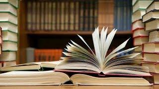 türk edebiyatının en iyi 100 romanı ve yazarları