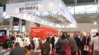 IPL-SHR Germany GmbH