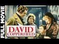 David Copperfield (1969) | Hollywood Classic Movies | Richard Attenborough , Cyril Cusack