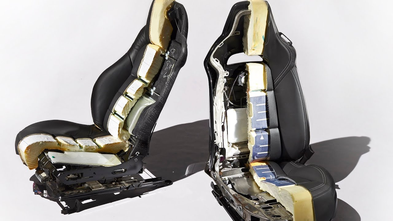Corvette Seat Office Chair Baby Folding What We Want In C8 Seats Midenginecorvetteforum