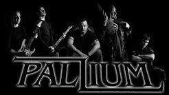 Pallium