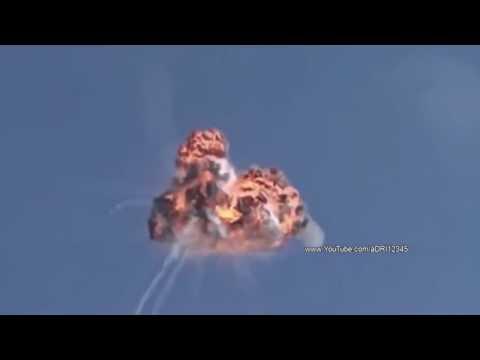 Unseen Part of Syrian Civil War
