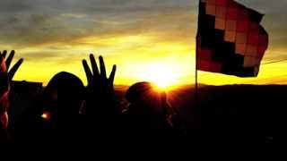 CHACALTAYA - Inti Jiwaña (OpusXXXIII edit)
