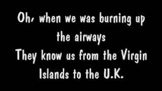 Solo by Iyaz Instrumental with Lyrics