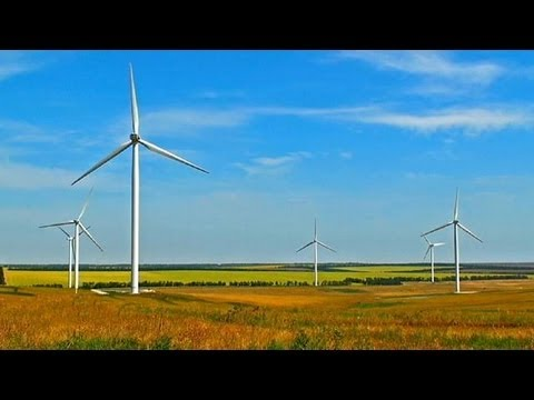 Green growth: a viable option for Europe? - real economy
