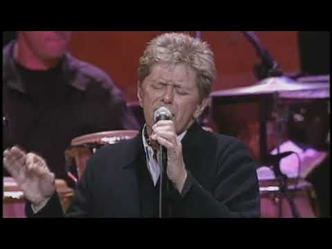 Peter Cetera - Glory of Love (Live)
