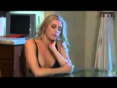 Sexy mp4 video com