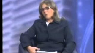 Entrevista Juíza Raquel Alvarez Schuch (parte 1)