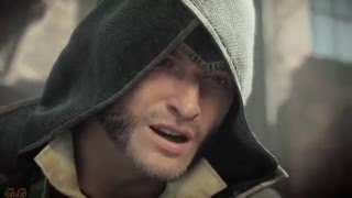 Assassin's Creed Syndicate || Tribute  Jacob Frye ||