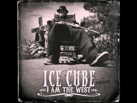 Ice Cube - Hood Robbin'