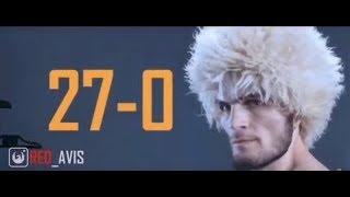 Кошмары Конора МакГрегора и его команды!!! The nightmares of Conor McGregor and his team