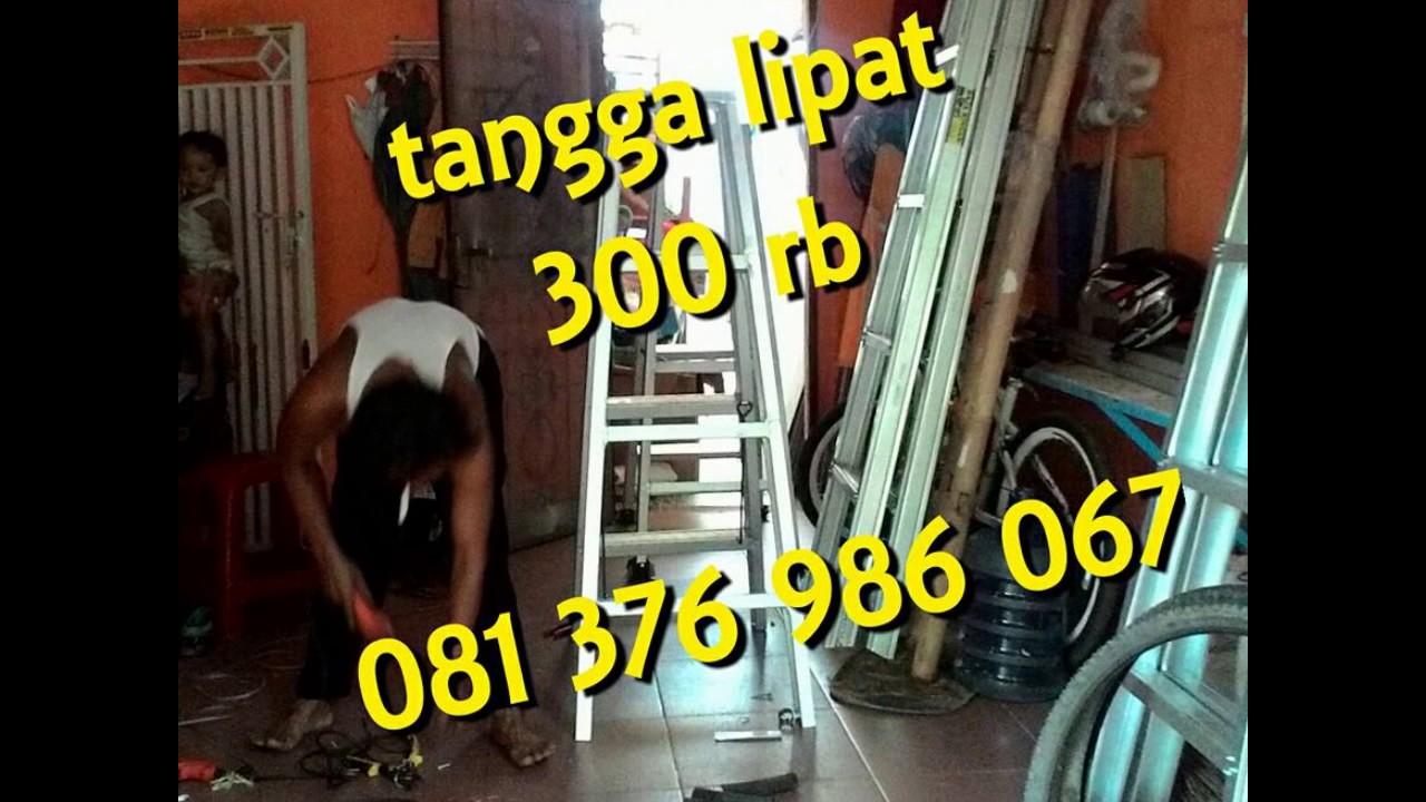 harga baja ringan kencana di semarang tel 081 376 986 067 untuk atap