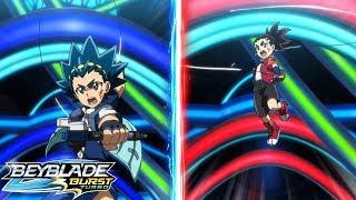 beyblade-burst-turbo-episode-51-bonding-aiger-vs-valt
